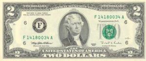 Амулеты для привлечения денег, удачи и богатства