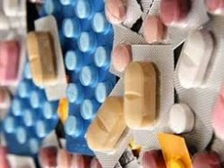Восстановление микрофлоры влагалища: причины нарушений, лечение и дальнейшая профилактика