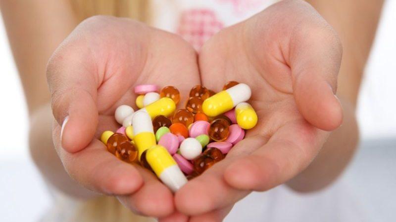 Народные средства от отита у взрослых: лечение симптомов болезни
