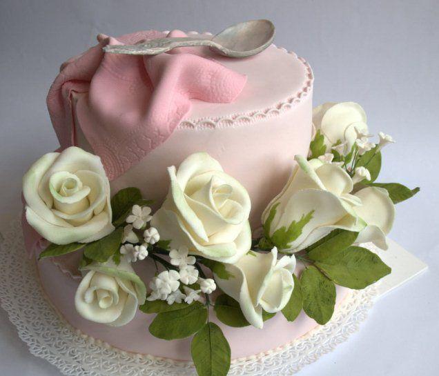 Оловянная свадьба: сколько это лет? Традиции, подарки и поздравления на оловянную свадьбу, LS