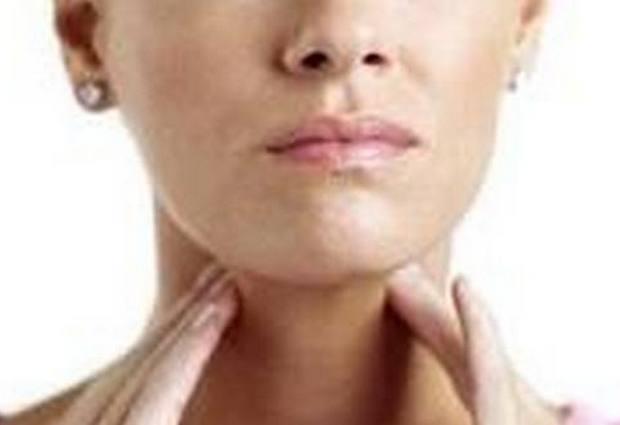 Распространенные заболевания гортани