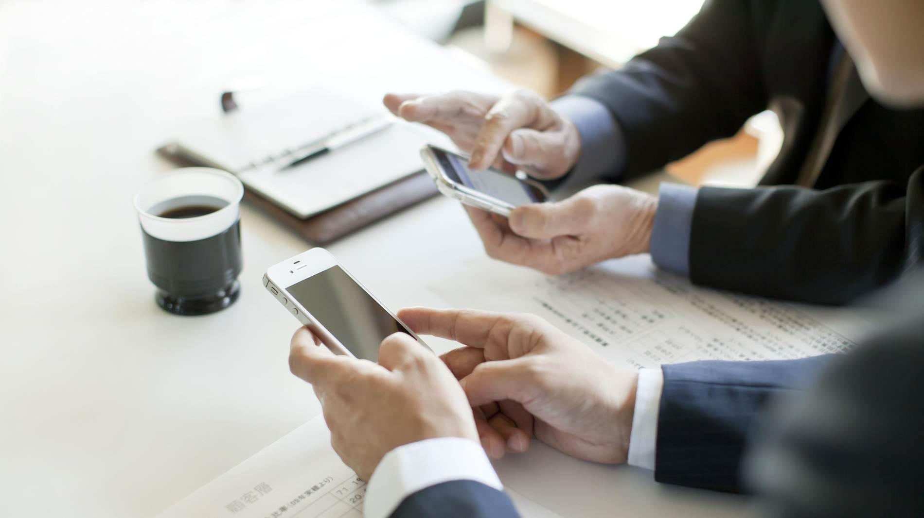 Регистрация ООО с иностранным учредителем юридическим лицом, документы