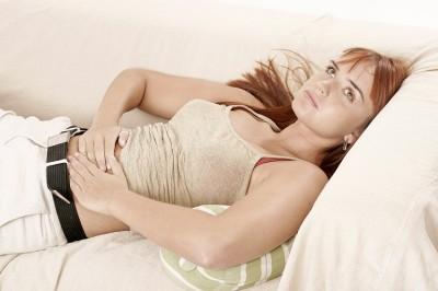 Сбой менструального цикла: причины, почему меняется?