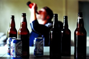 Заговор чтобы муж не пил: как победить алкоголизм раз и навсегда